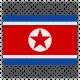 Democratic People's Republic of Korea UN Office of Disarmament Affairs