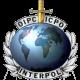 Interpol -Inactive-