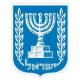 State of Israel Iran / Hezbollah