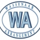 Wassenaar -Inactive-