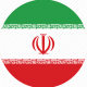 Iran / Hezbollah Gulf Cooperative Council